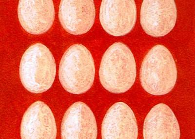 lamisuradell'uovo