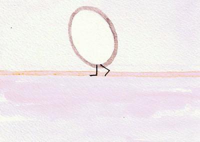 uovosolitario